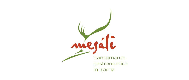 E' online il nuovo sito Mesali